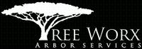 Tree Worx, LLC