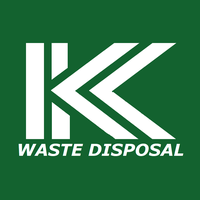 K and K Waste Disposal