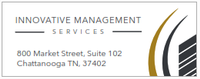 Innovative Management Services
