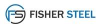 Fisher Steel