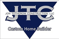 Jon Totherow Construction