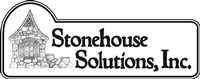 Stonehouse Solutions