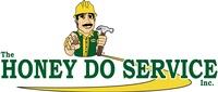 The Honey Do Service