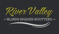 River Valley Blinds Shades and Shutters