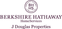 7 Bridges Group Berkshire Hathaway HomeServices - J Douglas Properties