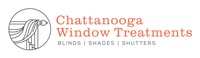 Chattanooga Window Treatments