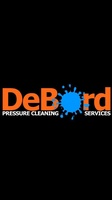 Debord Pressure Cleaning Services