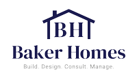 Baker Homes INC
