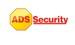 ADS Security