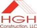 HGH Construction
