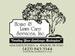 Home & Lawn Care Services, Inc.