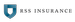 RSS Insurance, LLC