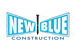 New Blue Construction, Inc.