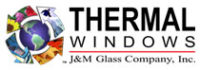 J & M Glass Co., Inc.