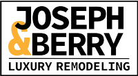 JOSEPH & BERRY - LUXURY REMODELING