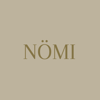 NÖMI Custom Homes and Remodeling