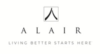Alair Homes Dallas