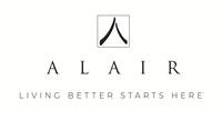 Alair Homes Dallas