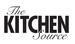 Kitchen Source, The