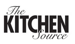 Kitchen Source, The