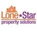 LoneStar Design Build