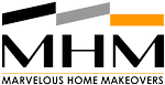 Marvelous Home Makeovers, LLC