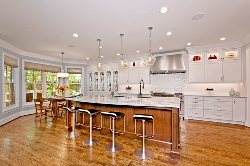 Gallery Image mhm_rosedale_kitchen.jpg