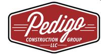 Pedigo Construction Group, LLC