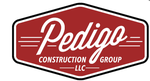 Pedigo Construction Group, LLC