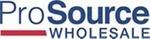 ProSource Wholesale