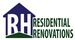 R.H. Residential Renovations, Ltd.