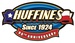 Ray Huffines Commercial Sales