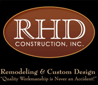 RHD Construction Company