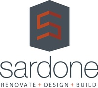 Sardone Construction
