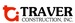 TRAVER Construction, Inc.