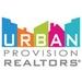 Urban Provision Realtors - Dallas