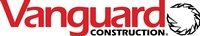 Vanguard Construction Company, Inc.