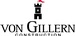 von Gillern Construction