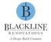 Blackline Renovations