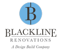 Blackline Renovations