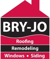 BRY-JO Roofing & Remodeling