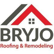 BRYJO Roofing & Remodeling