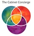 Cabinet Concierge, LLC, The