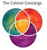 Cabinet Concierge, LLC, The