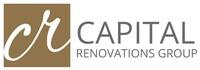 Capital Renovations Group, LLC