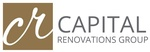 Capital Renovations Group, LLC