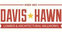 Davis-Hawn Lumber Co.