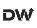 DW Distribution Inc.