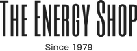 Energy Shop, Inc.