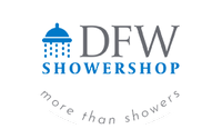 DFW Shower Shop